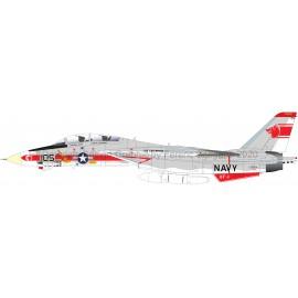 48218 F-14A VF-1 Wolfpack USS Enterprise matrica 1:48